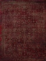Loloi Contemporary Viera Area Rug Collection
