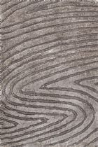 NuLoom Contemporary Isabel Swirl Area Rug Collection