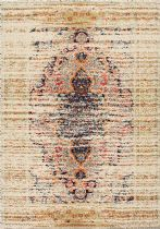 NuLoom Transitional Distressed Persian Sarita Area Rug Collection