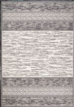 NuLoom Contemporary Lana Area Rug Collection