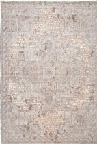 NuLoom Traditional Joanna Area Rug Collection