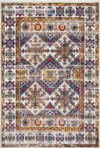 NuLoom Contemporary Joseline Faded Tribal Area Rug Collection