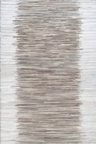 NuLoom Contemporary Ilona Ombre Area Rug Collection