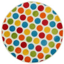 Round Area Rug Online Store Shop Rugs Furniture