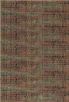 Loloi Transitional Vista Area Rug Collection