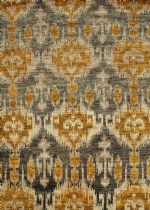Loloi Transitional Xavier Area Rug Collection