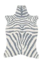 Loloi Animal Inspirations Zulu Area Rug Collection