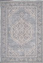 NuLoom Traditional Mary Anne Area Rug Collection