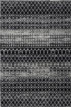 NuLoom Contemporary Moroccan Blythe Area Rug Collection