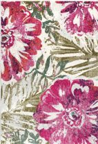 NuLoom Country & Floral Maria Area Rug Collection