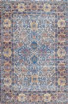 NuLoom Country & Floral Maggie Area Rug Collection