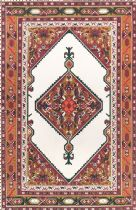NuLoom Traditional Oreilly Medallion Area Rug Collection