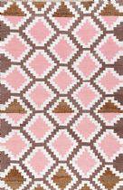 NuLoom Contemporary Micaela Diamond Trellis Area Rug Collection