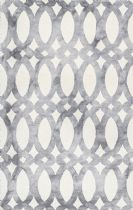 NuLoom Contemporary Nellie Area Rug Collection