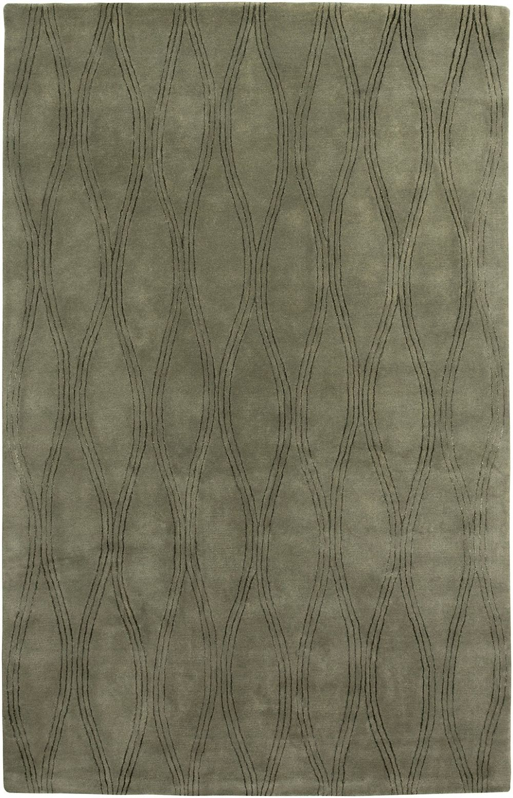 amer modern contemporary area rug collection