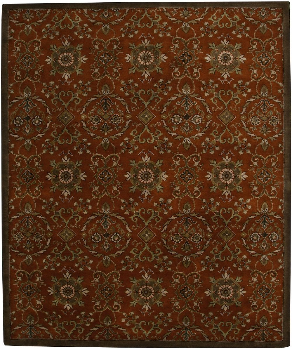 amer soho contemporary area rug collection
