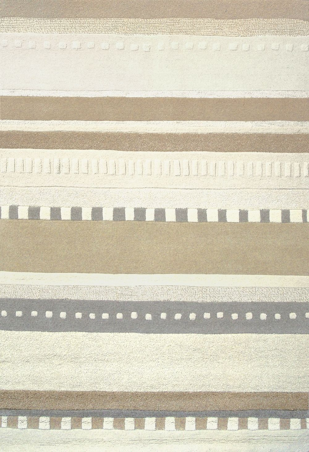 foreign accents boardwalk contemporary area rug collection