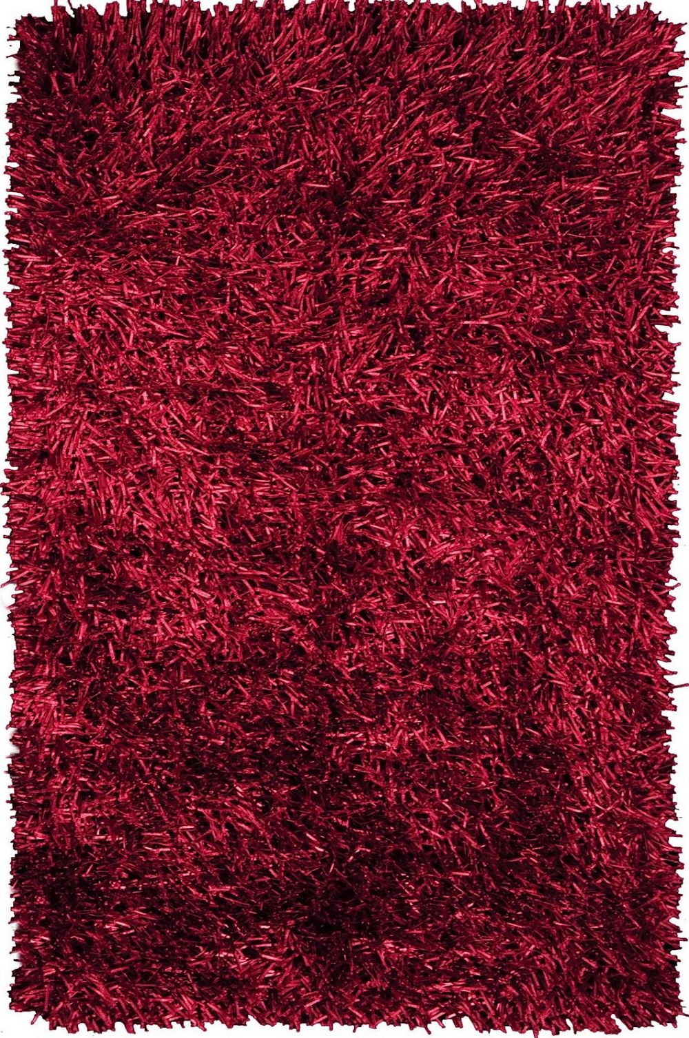 foreign accents elementz - fettuccine contemporary area rug collection