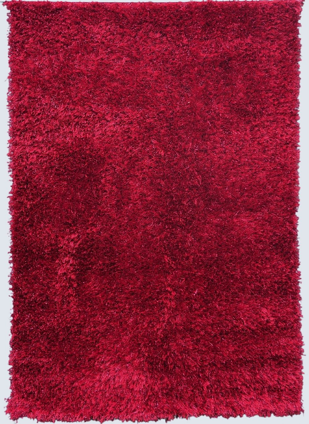 foreign accents mambo contemporary area rug collection