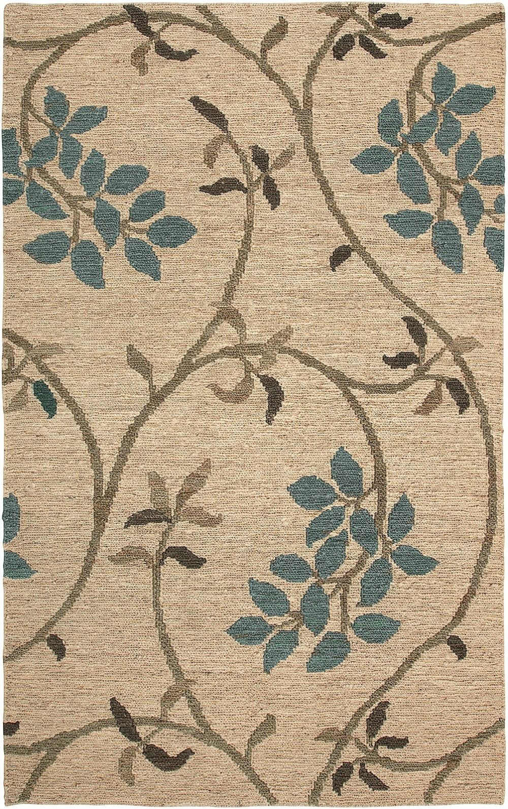 amer paradise transitional area rug collection