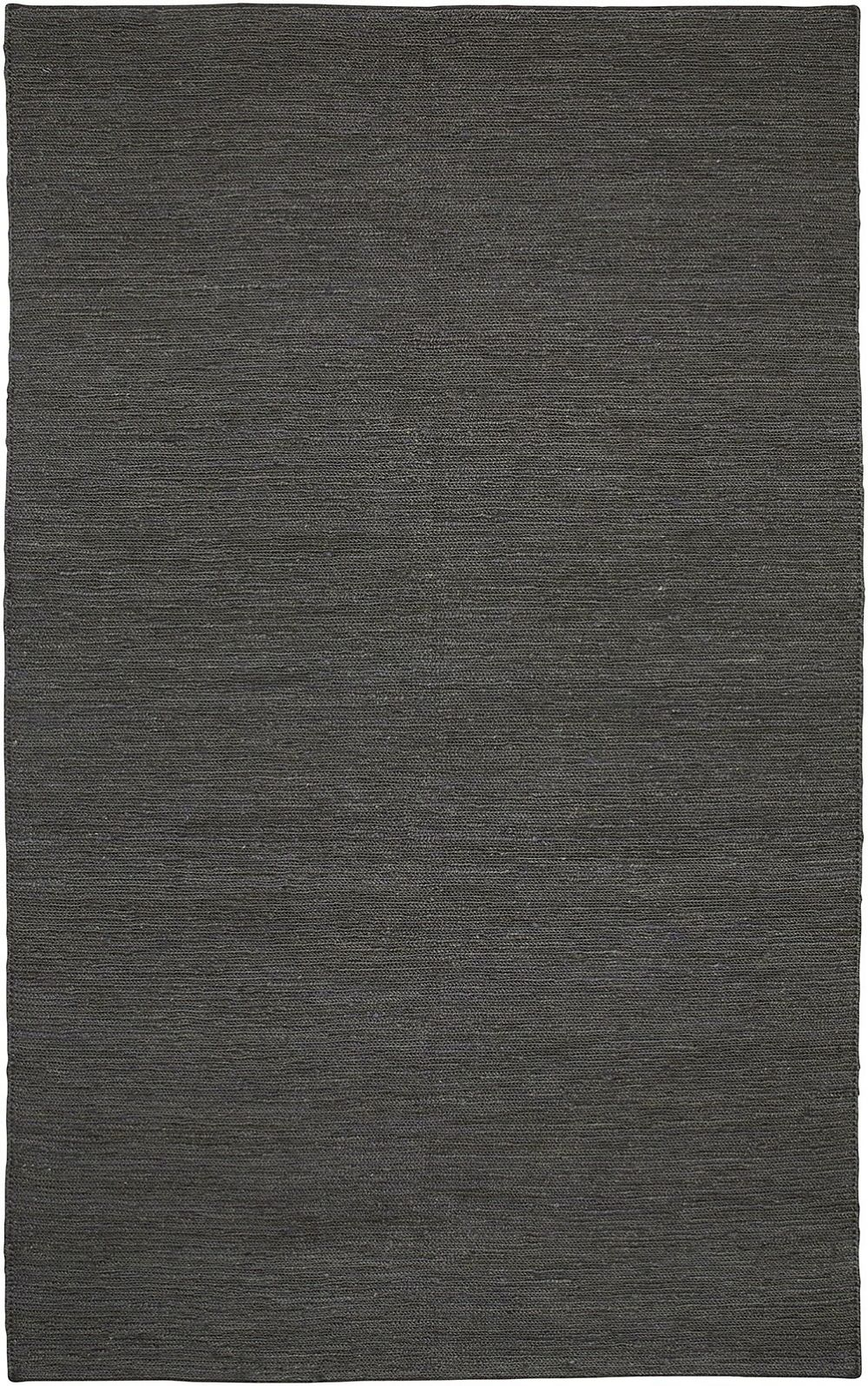 amer paradise contemporary area rug collection