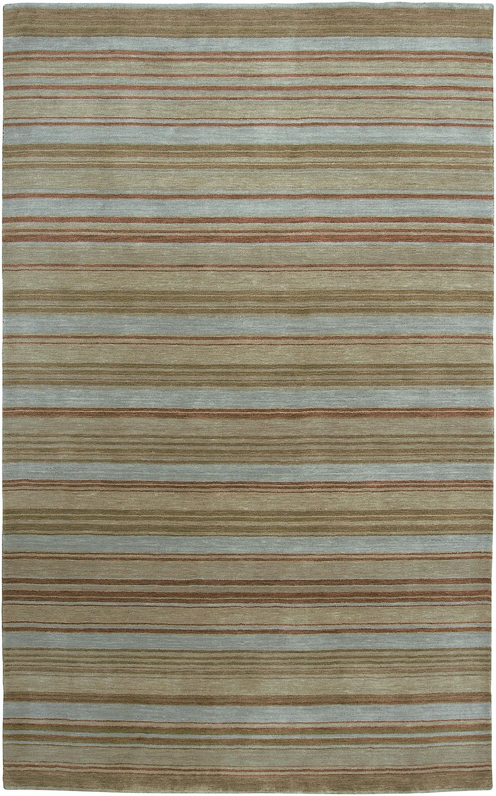 amer archipelago contemporary area rug collection