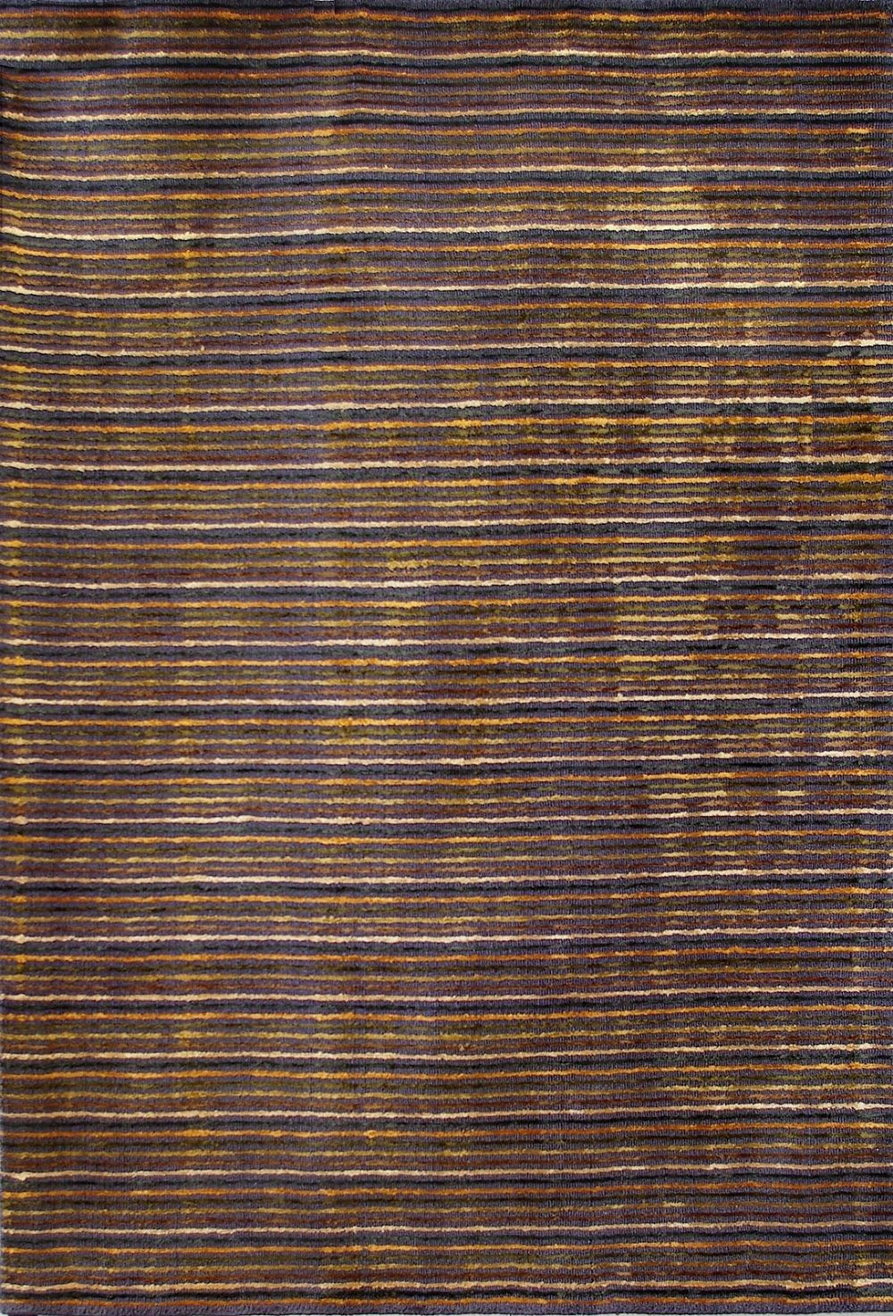 foreign accents urban journey contemporary area rug collection