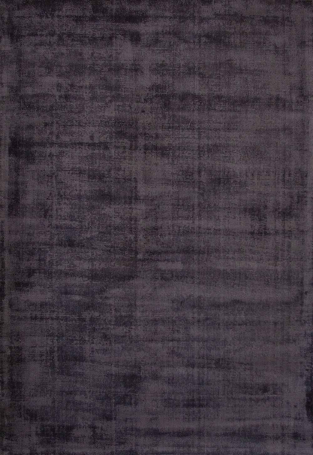 foreign accents urban gallery contemporary area rug collection