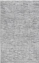 NuLoom Solid/Striped Sherill Area Rug Collection