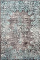 NuLoom Traditional Vintage Corene Area Rug Collection