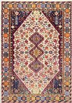 NuLoom Traditional Vintage Erline Area Rug Collection