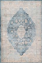 NuLoom Traditional Vintage Claire Area Rug Collection