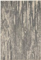 Barclay Butera Solid/Striped BBL21 Lido Area Rug Collection