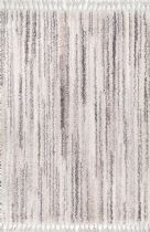 NuLoom Shag Tasia Ombre Area Rug Collection