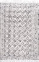 NuLoom Contemporary Suzette Area Rug Collection