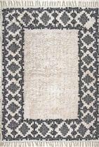 NuLoom Shag Tamara Tassel Area Rug Collection