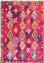 NuLoom Southwestern/Lodge Vintage Elizabeth Area Rug Collection