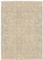 Barclay Butera Solid/Striped BBL17 Intermix Area Rug Collection