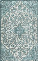 NuLoom Traditional Vintage Gwyneth Serapi Area Rug Collection