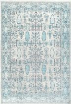 NuLoom Contemporary Vintage Gabbeh Lopes Area Rug Collection