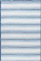 NuLoom Braided Braided Pinstripes Lucinda Area Rug Collection