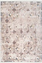 NuLoom Transitional Doloris Faded Fringe Area Rug Collection