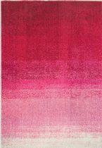 NuLoom Contemporary Arlean Ombre Area Rug Collection