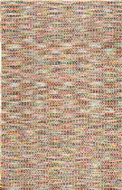 NuLoom Natural Fiber Chevron Reversible Area Rug Collection