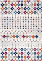 NuLoom Contemporary Blythe Area Rug Collection