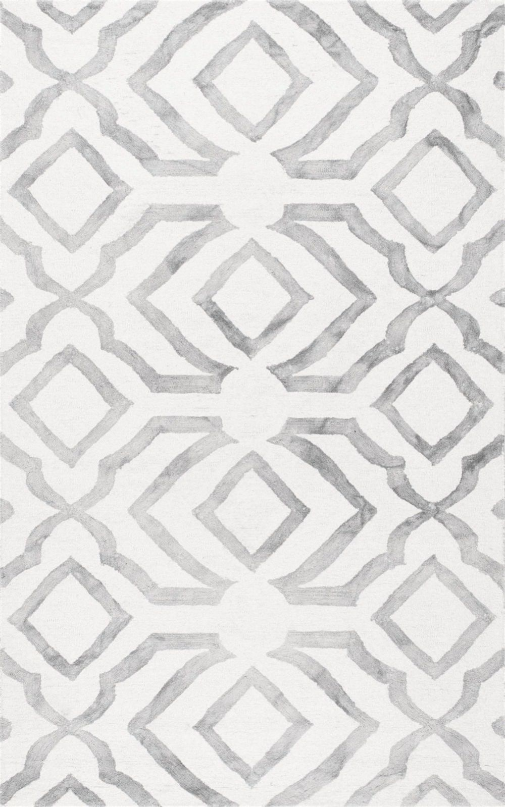 nuloom baggett contemporary area rug collection