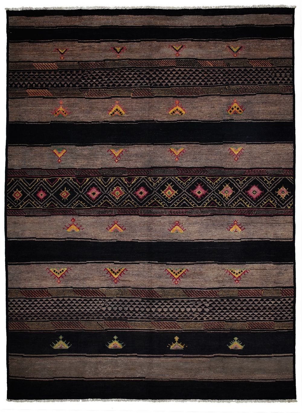 darya marrakesh traditional area rug collection
