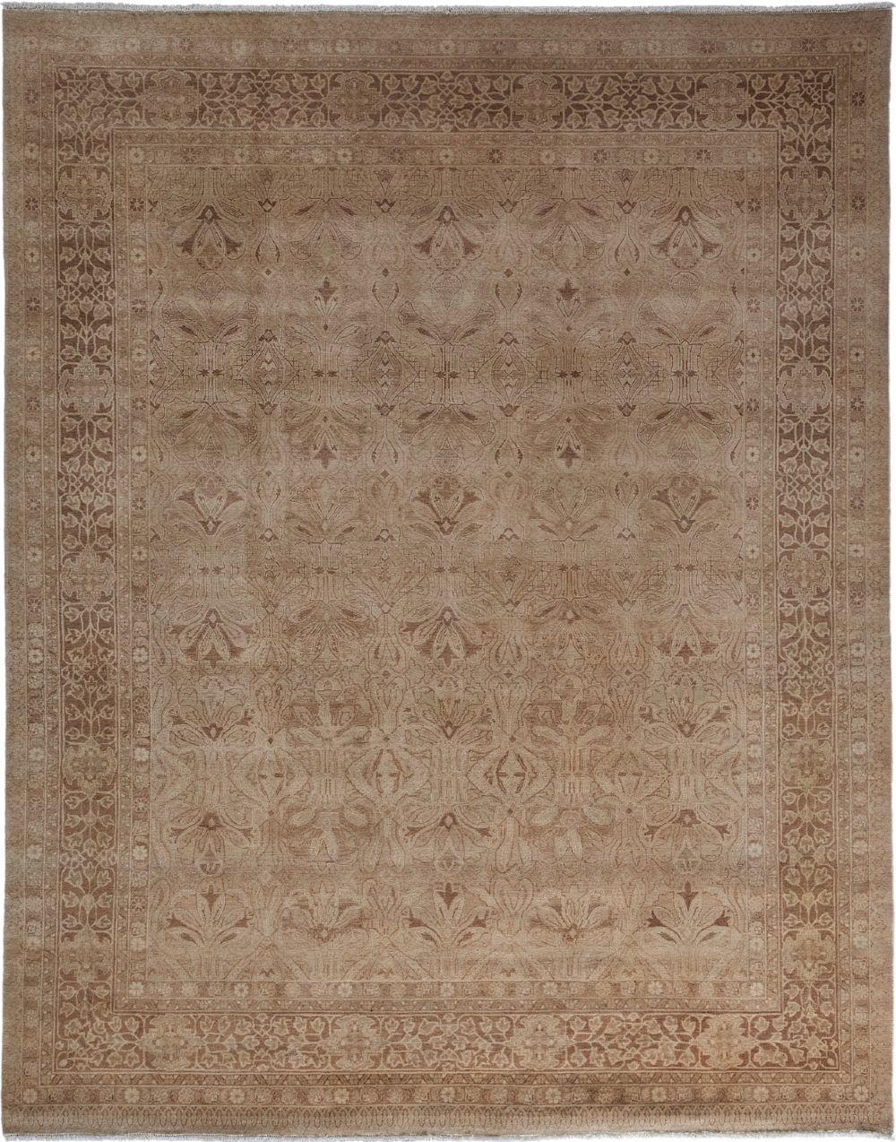 darya lux traditional area rug collection