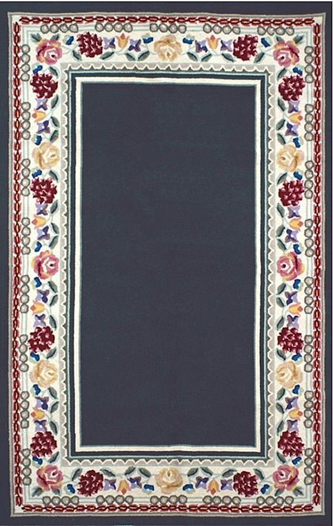 american home bucks county hook rugs transitional area rug collection