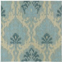 Kaleen Contemporary Habitat Area Rug Collection